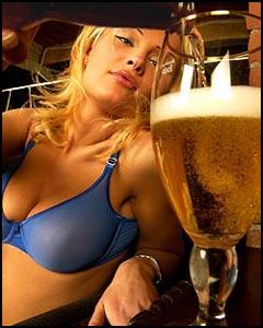 beergirl.jpg